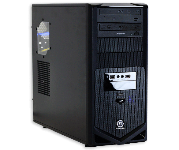 Brand New - Affordable Gaming Computer for School [c62e54755] - Large ...